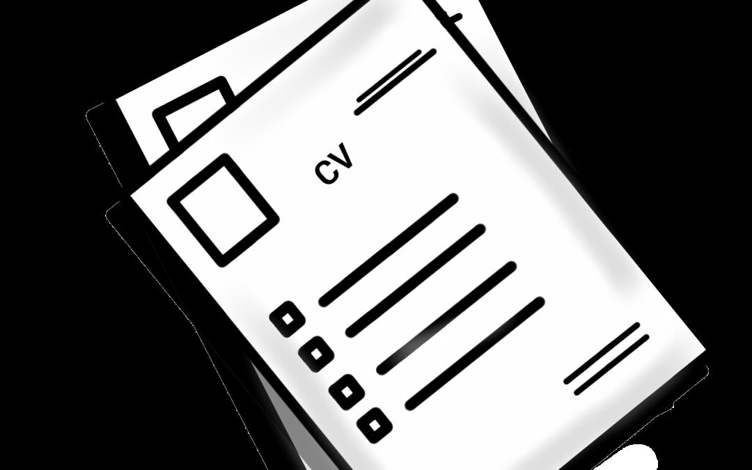 Les 7 conseils pour réussir son CV